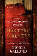 "Image for ""Master of the Revels"""