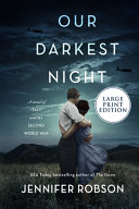 "Image for ""Our Darkest Night"""