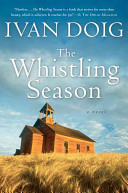 "Image for ""The Whistling Season"""