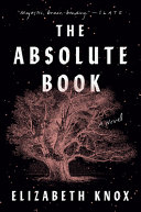 "Image for ""The Absolute Book"""