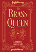 "Image for ""The Brass Queen"""