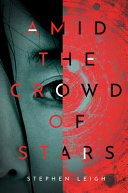 "Image for ""Amid the Crowd of Stars"""