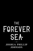 "Image for ""The Forever Sea"""