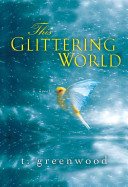 "Image for ""This Glittering World"""