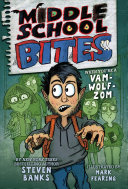 "Image for ""Middle School Bites"""