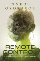 "Image for ""Remote Control"""