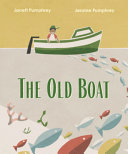 "Image for ""The Old Boat"""