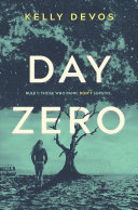 "Image for ""Day Zero"""