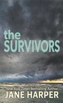 "Image for ""The Survivors"""