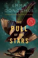 "Image for ""The Pull of the Stars"""