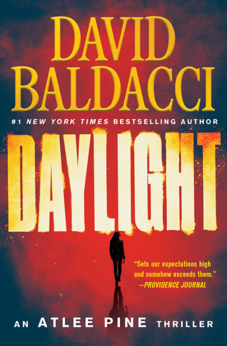 "Image for ""Daylight"""
