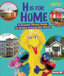 "Image for ""H Is for Home"""