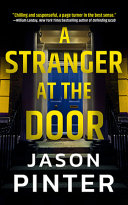 "Image for ""A Stranger at the Door"""