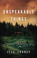 "Image for ""Unspeakable Things"""