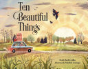 "Image for ""Ten Beautiful Things"""