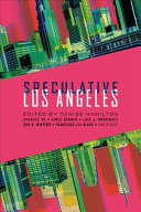"Image for ""Speculative Los Angeles"""