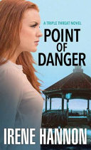 "Image for ""Point of Danger"""