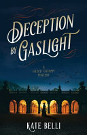 "Image for ""Deception by Gaslight"""