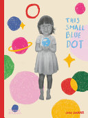 "Image for ""This Small Blue Dot"""