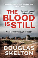 "Image for ""The Blood Is Still"""