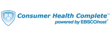 Consumer Health Complete powered by EBSCOhost